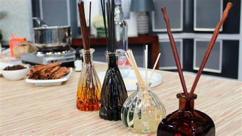 best room deodorizer diy room deodorizers steven and chris