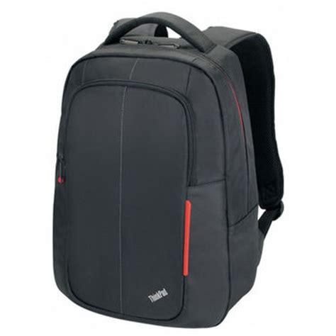 buy lenovo 57y4308 thinkpad slim essential backpack online