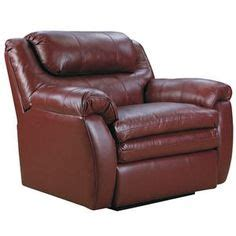 lane summerlin snuggler recliner summerlin snuggler recliner with rolled arms and nailhead