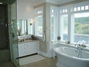 Rustic Cottage Bathrooms » Ideas Home Design