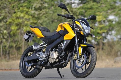 Specifications and Features   Het Auto   Het Bajaj , Bajaj