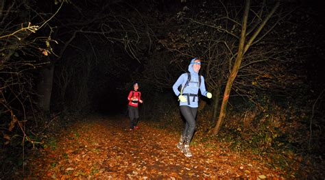 safety lights for runners at night safety tips for night running ultra runningultra running