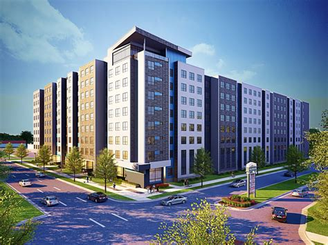 Apartment Complexes For Sale In East Lansing Mi Skyvue Apartments Liveskyvue