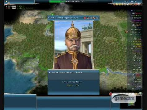 what did civ 4 leaders really look like? (part one) youtube