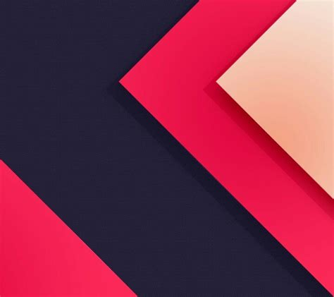wallpaper android design android material design wallpaper blue and pinks