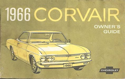 free online auto service manuals 1963 chevrolet corvair 500 navigation system online repair manual for a 1963 chevrolet corvair 500 1962 chevrolet corvair monza convertible