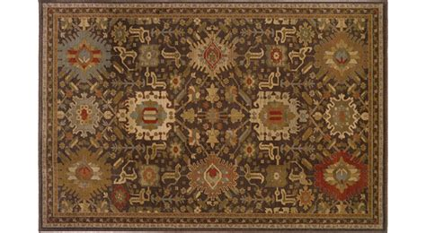 cheap rugs vancouver area rugs vancouver bc 187 brand new trendy gorgeous area rug 5 x 7 4 coquitlam bc for sale in