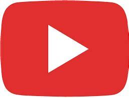 download youtube handler apk download youtube lite handler apk android jokamp cyber