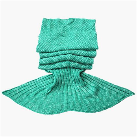 comfort blankets for adults adult knit mermaid tail blankets crochet mermaid blankets