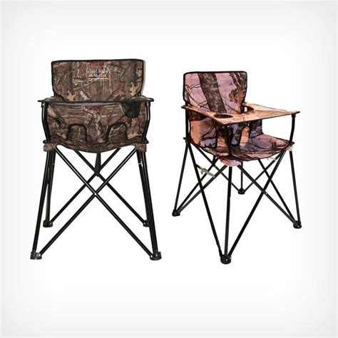 camo cing high chair 177 best images about everything realtree on
