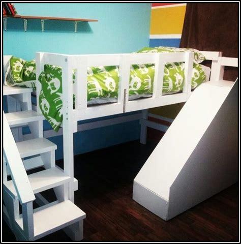 ikea bunk beds hack 17 best images about dziecięce pokoje on pinterest ikea