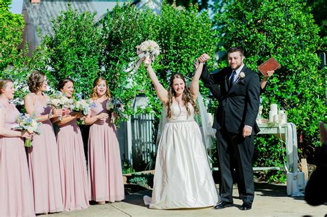 historic mcfarland house historic mcfarland house wedding brittany drew martinsburg west virginia