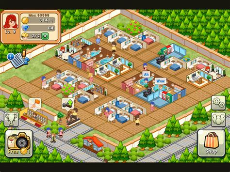 hotel story layout app shopper hotel story resort simulation game games