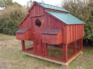 Backyard Chicken Coops by Beautiful Chicken Coops Related Keywords Amp Suggestions