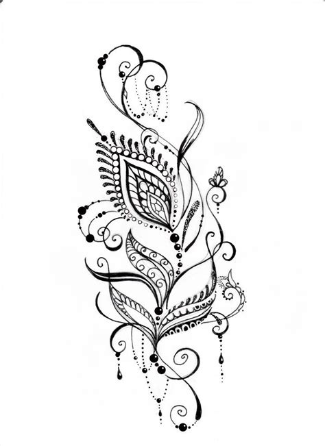 tattoo care on holiday 81 best tattoo ideas images on pinterest ideas for