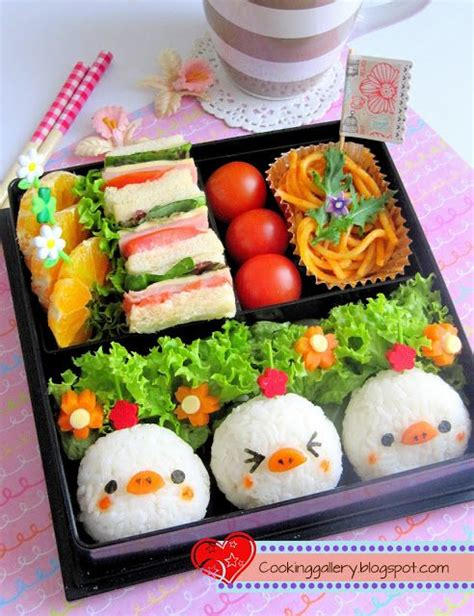 Bento Box Decorations by Best 20 Bento Ideas On Bento Box Bento Lunchbox And Bento Ideas