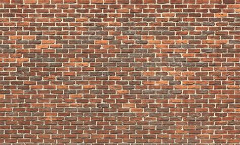 photoshop pattern brick wall 50 premium photoshop brick wall textures free download
