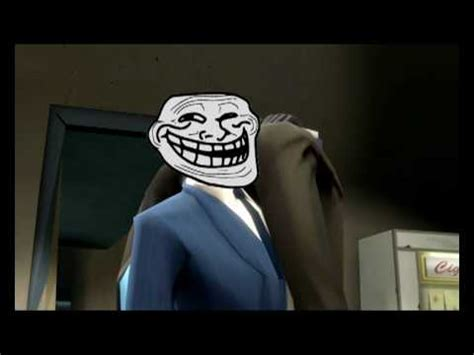 trollface coolface problem video gallery