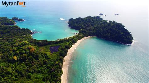 best beaches in playa best beaches in costa rica recommendations from a local