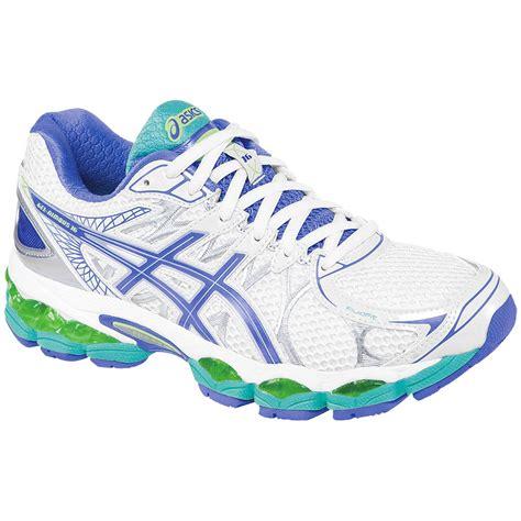 asics sport shoe asics s gel nimbus 16 running shoe