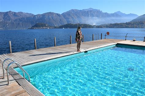 hotel la lago grand hotel tremezzo lago di como it 225 lia por lala rebelo