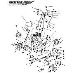 troy bilt pony parts diagram car repair manuals and