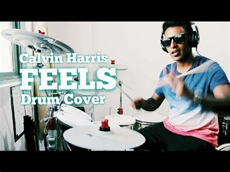 download mp3 feels pharrell 5 1 mb download lagu feels calvin harris download lagu