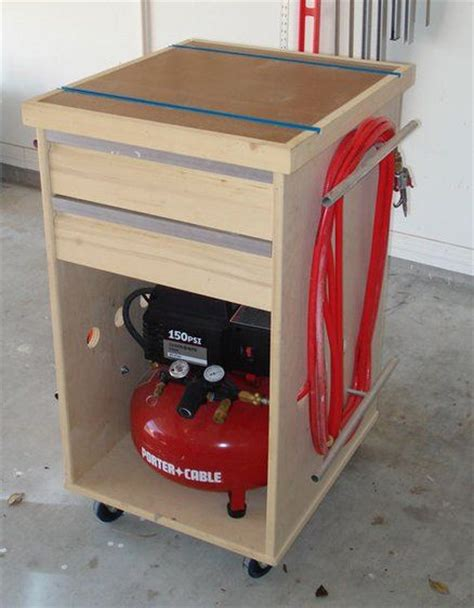 best air compressor for woodworking 25 best ideas about air compressor on best