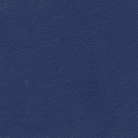 Yacht Upholstery Fabric by Navigator 9902 Celestial Marine Upholstery Fabric