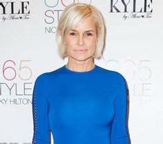 yolanda foster makeup tips real housewives best makeup tips learned from being on tv