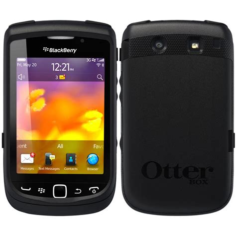 Casing Hp Torch 9800 accessory giveaway otterbox commuter series for blackberry torch 9800 torch 2 9810