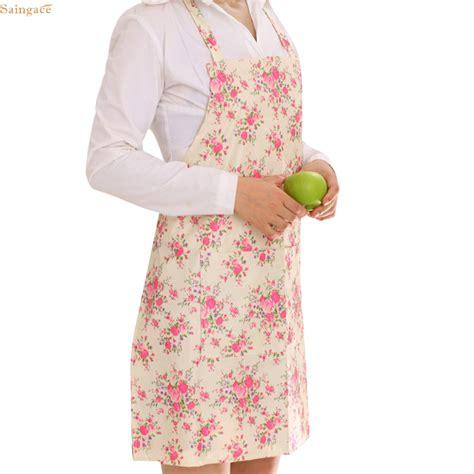 modelli grembiuli da cucina grembiule da cucina modelli acquista a poco prezzo