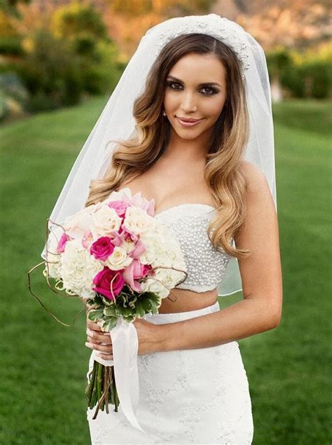does scheana from vanderpump rules have hair extensions scheana marie is one of the reality stars on vanderpump