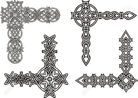 cenefas mandalas resultado de imagen de cenefas blanco y negro ornaments