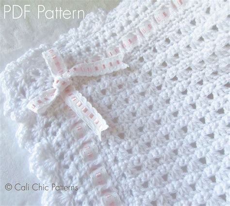 Gendongan Instan Baby Cozy Girly Series 17 Best Images About White Delights On Ralph