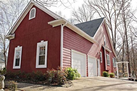 big   home  roycroft red patsy overton interiors
