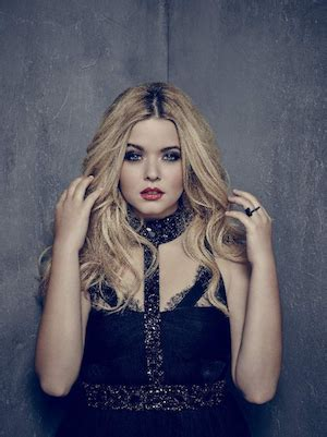 Alison Paces Next Book And What Shes Now Shes Finished It by Alison Dilaurentis Pretty Liars Wiki Fandom