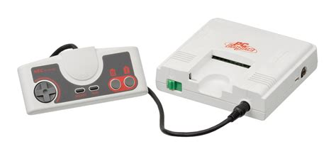 pc console file pc engine console set jpg wikimedia commons