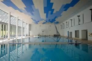 schwimmbad neu isenburg freizeit wellness und sport im waldschwimmbad neu isenburg