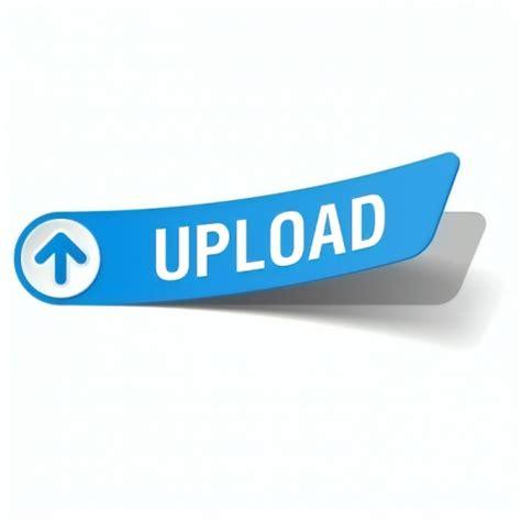 upload images html survey internet users seek faster broadband isp upload