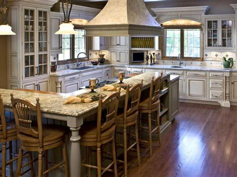 kitchen l shaped island 5 most popular kitchen layouts kitchen ideas design
