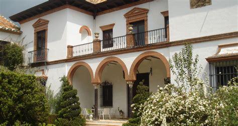 hacienda stil home pläne l espagne guide pratique pour la famille page 3 sur 4