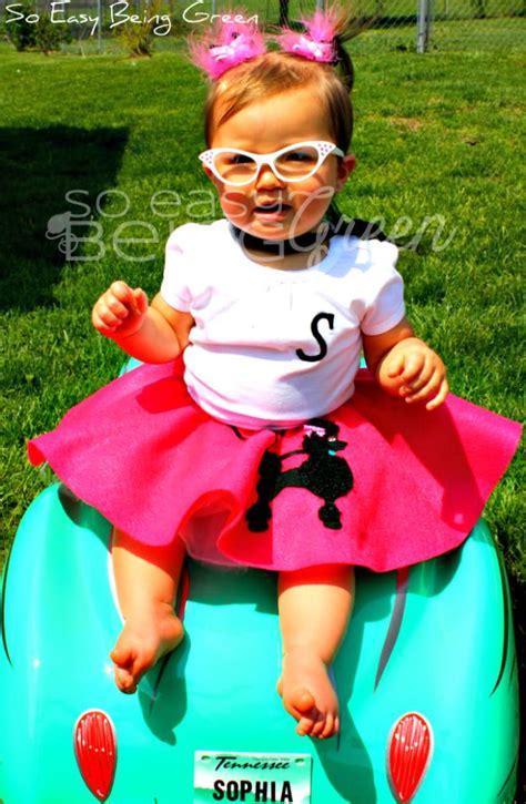 sew crafty angel halloween diy costumes for kids