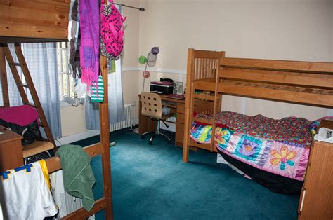 boarding school rooms room canyonville christian academy a christian boarding school for