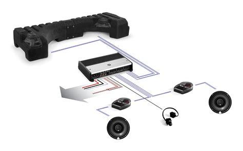 equinox stereo upgrade 2014 speaker autos post