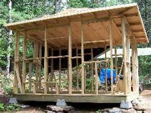 building an a frame cabin a frame house kits small a frame cabin floor plans