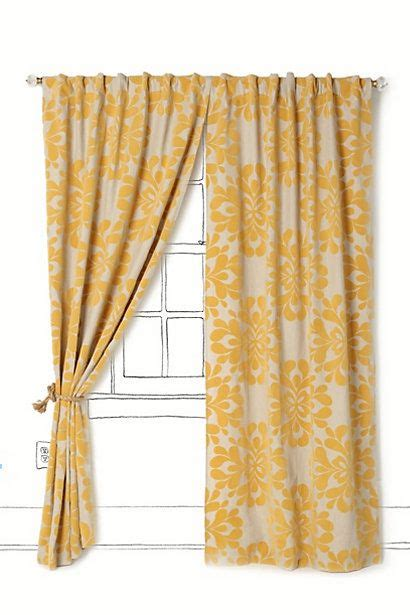 drapes 110 inches long light gray walls cute curtains and patterns on pinterest