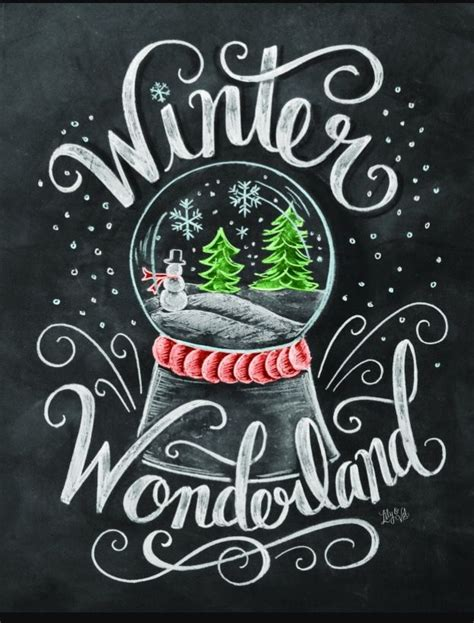 best 25 christmas drawing ideas on pinterest christmas