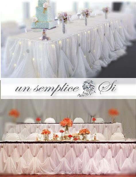 cinderella table skirt cinderella table skirt chiffon and rhinestone brooches