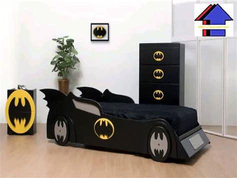 batman bedroom set dc comics batman logo bath tub mat walmart com bathroom